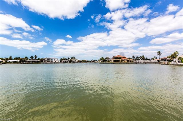 490 Tarpon Ct, Marco Island, FL 34145
