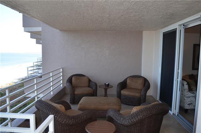 780 Collier Blvd 702, Marco Island, FL 34145