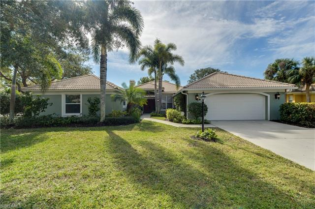 8144 Las Palmas Way, Naples, FL 34109