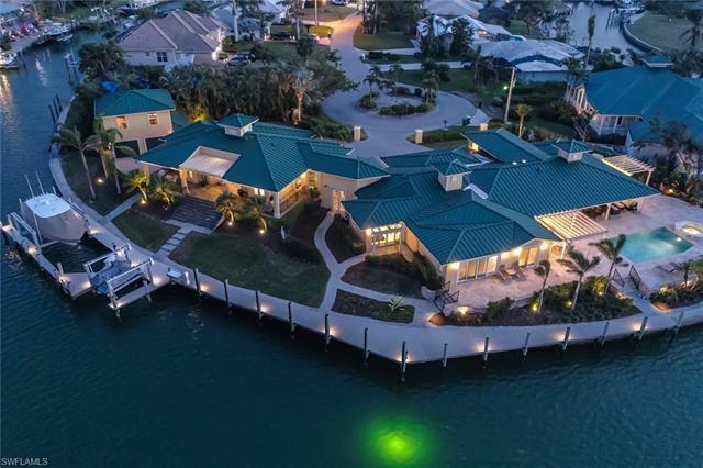 1094 Ruppert Rd, Marco Island, FL 34145