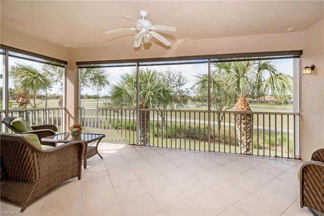 10452 Autumn Breeze Dr 201, Estero, FL 34135