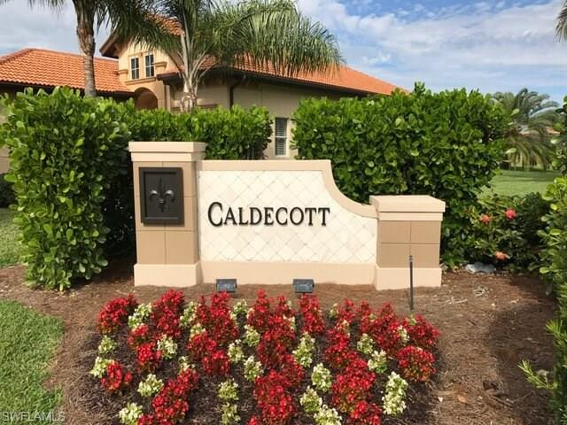 6598 Caldecott Dr, Naples, FL 34113