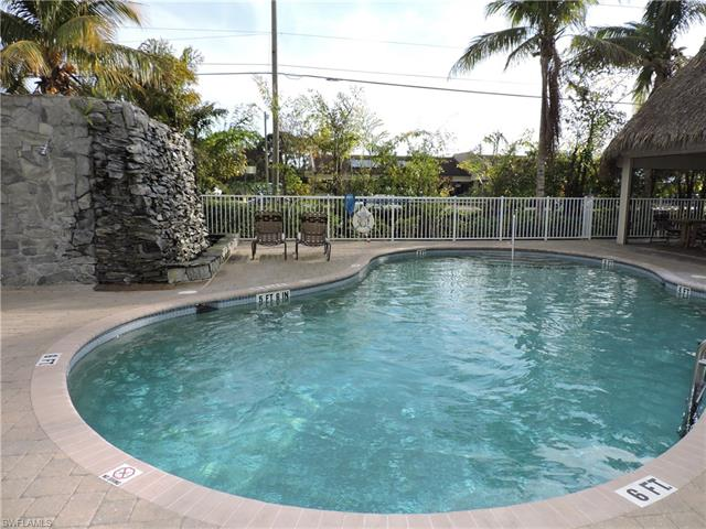 4450 Chickee Hut Ct 204, Bonita Springs, FL 34134