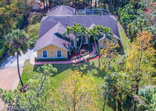 6070 Dogwood Way, Naples, FL 34116