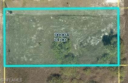 1604 Monroe Ave, Lehigh Acres, FL 33972