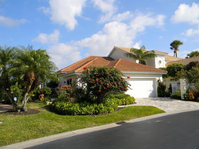 2117 Paget Cir, Naples, FL 34112