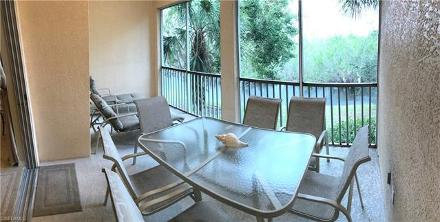 4705 Hawks Nest Way F-203, Naples, FL 34114