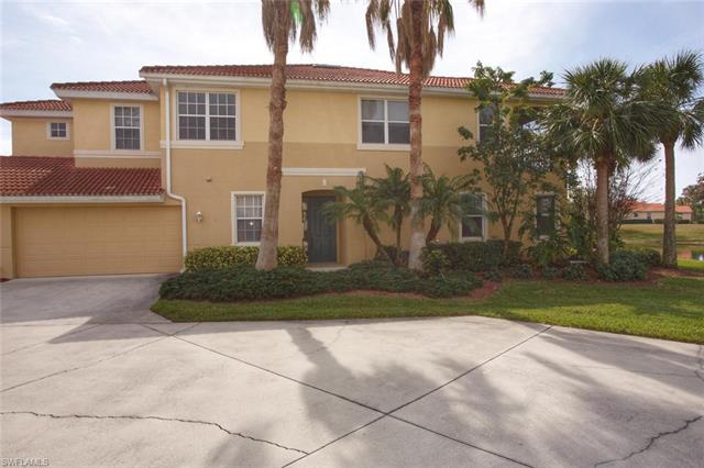 12031 Brassie Cir 102, Fort Myers, FL 33913