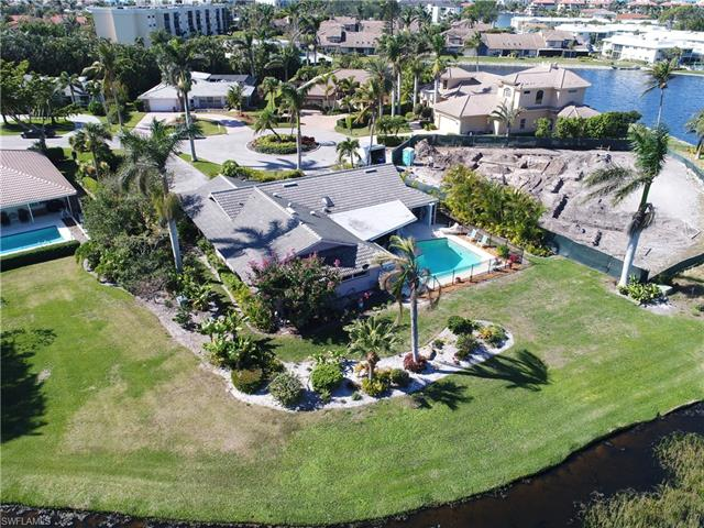 4120 Willowhead Way, Naples, FL 34103