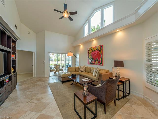 16 Golf Cottage Dr, Naples, FL 34105