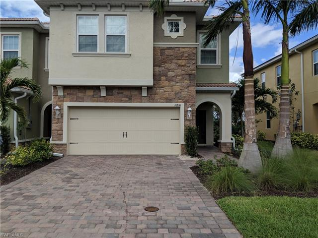 10810 Alvara Way, Bonita Springs, FL 34135