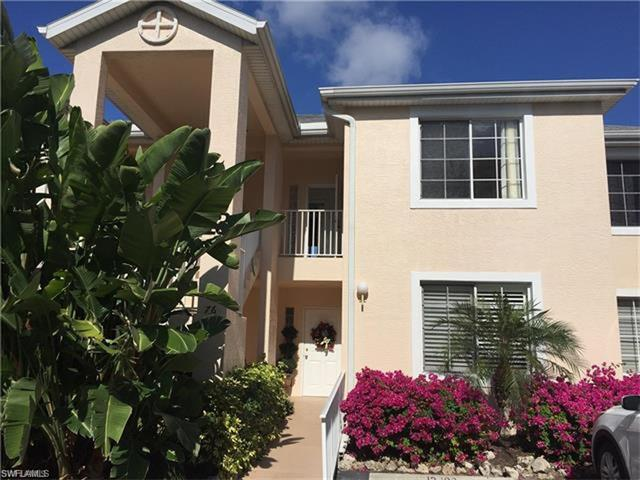 76 4th St 13-202, Bonita Springs, FL 34134