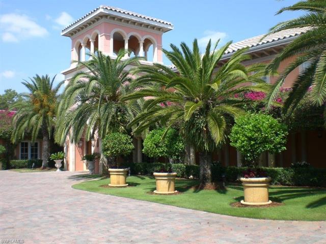 16985 Porta Vecchio Way 102, Naples, FL 34110
