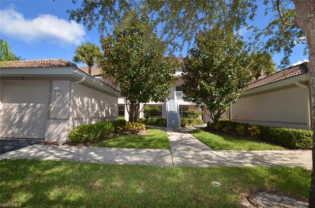 1128 Manor Lake Dr G-103, Naples, FL 34110
