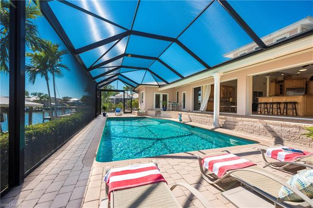 420 Flamingo Ave, Naples, FL 34108