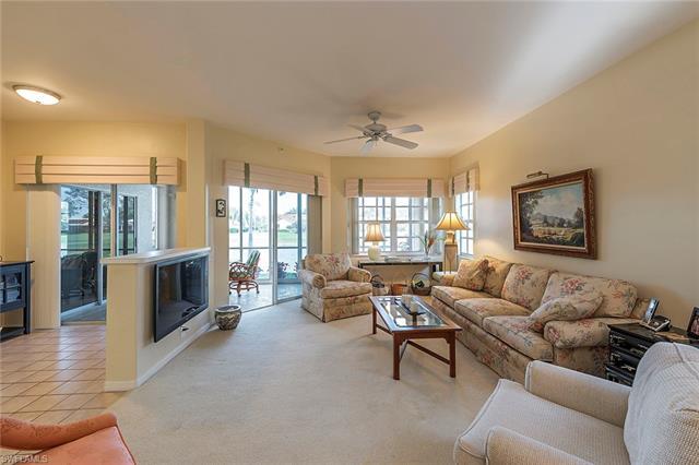 13239 Sherburne Cir 1702, Bonita Springs, FL 34135