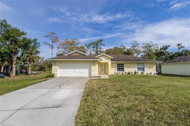 160 15th St Sw, Naples, FL 34117