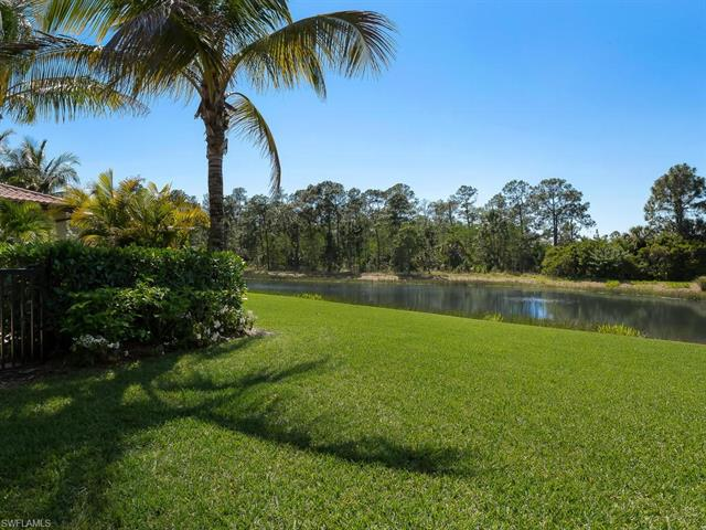 17013 Cortile Dr, Naples, FL 34110
