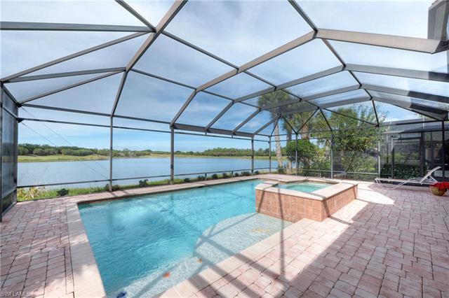 10320 Porto Romano Dr, Miromar Lakes, FL 33913