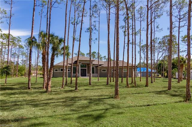 24709 Amarillo St, Bonita Springs, FL 34135
