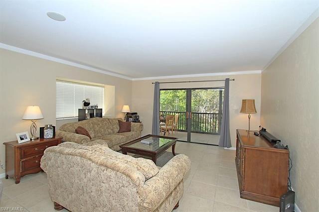 910 Vanderbilt Beach Rd 526w, Naples, FL 34108