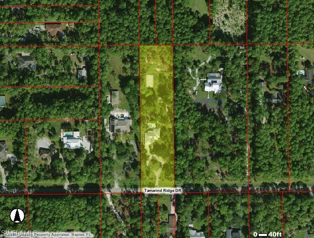 5371 Tamarind Ridge Dr, Naples, FL 34119