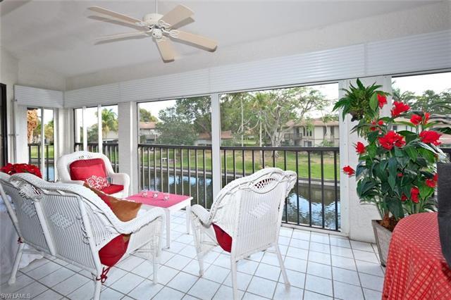 9613 Halyards Ct 21, Fort Myers, FL 33919