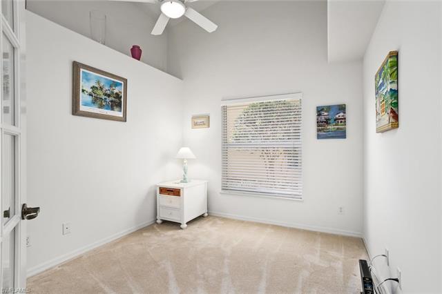 14906 Volterra Ct S, Naples, FL 34120
