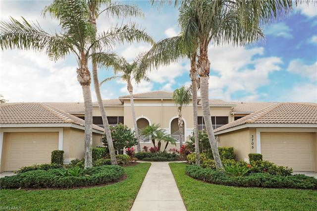 3705 Buttonwood Way 1626, Naples, FL 34112