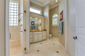253 Cheshire Way, Naples, FL 34110
