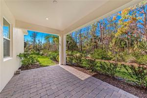 14061 Nautica Ct, Naples, FL 34114