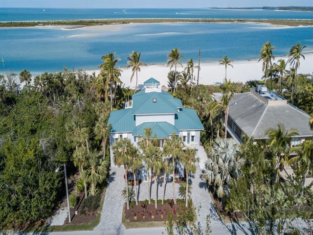 306 Seabreeze Dr, Marco Island, FL 34145