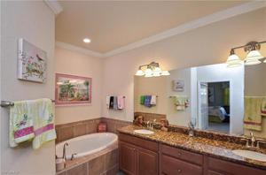 28031 Cookstown Ct 3702, Bonita Springs, FL 34135