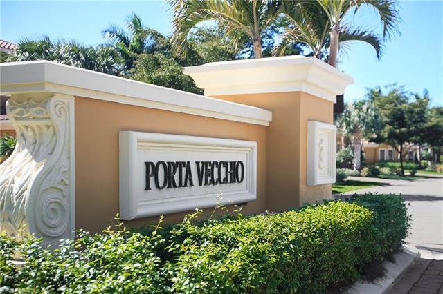 17005 Porta Vecchio Way 202, Naples, FL 34110