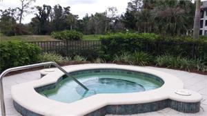 5960 Pelican Bay Blvd 331, Naples, FL 34108