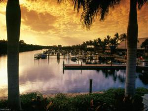 4931 Bonita Bay Blvd 401, Bonita Springs, FL 34134