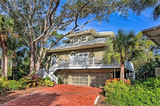 3788 Cracker Way, Bonita Springs, FL 34134