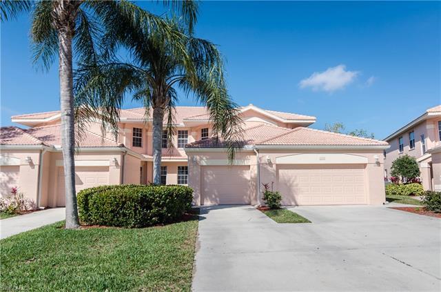 2021 Crestview Way 114, Naples, FL 34119