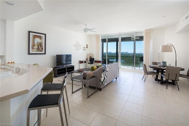 425 Cove Tower Dr 1603, Naples, FL 34110