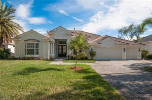 8196 Lowbank Dr, Naples, FL 34109