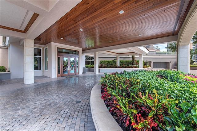 4731 Bonita Bay Blvd 1802, Bonita Springs, FL 34134