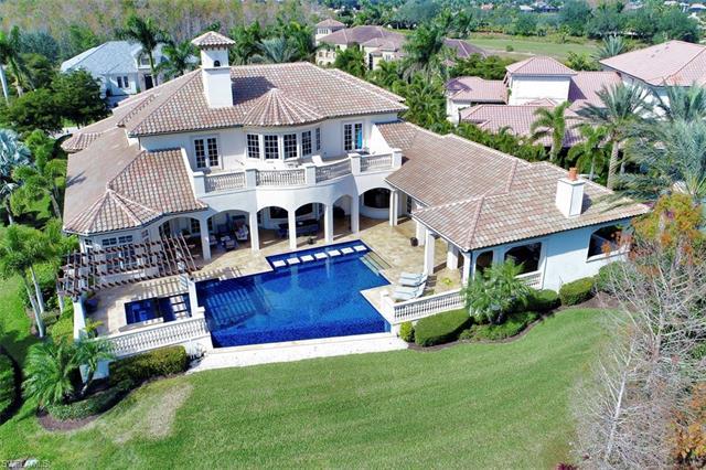 12721 Terabella Way, Fort Myers, FL 33912