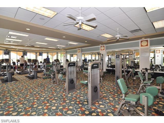 28827 Xenon Way, Bonita Springs, FL 34135