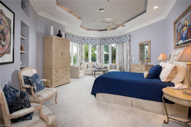1320 Little Blue Heron Ct, Naples, FL 34108