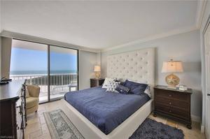 380 Seaview Ct 805, Marco Island, FL 34145