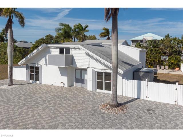 8151 Estero Blvd, Fort Myers Beach, FL 33931