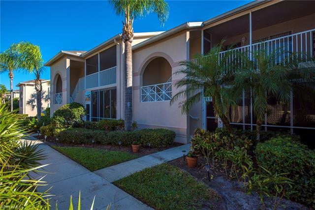 26150 Clarkston Dr 202, Bonita Springs, FL 34135