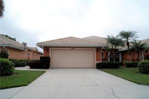 6948 Lone Oak Blvd, Naples, FL 34109