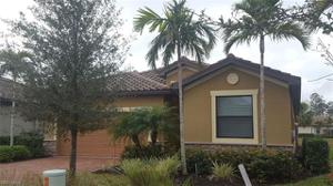 20445 Cypress Shadows Blvd, Estero, FL 33928