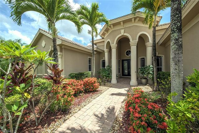 14838 Tybee Island Dr, Naples, FL 34119
